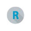 Freelancer Robson S.
