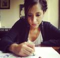 Freelancer Monserrat R.