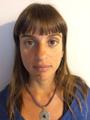Freelancer Marina H.