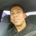 Freelancer Rafael W. d. O.