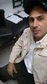 Freelancer Agustín A. g. g.