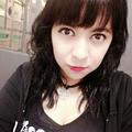 Freelancer May M.
