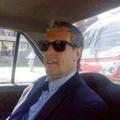 Freelancer Carlos A. M. C.