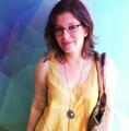 Freelancer Emilia D. d. C.