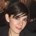 Freelancer Vania S. V. S.