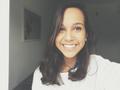 Freelancer Leonora S.