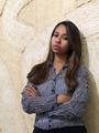 Freelancer Raquel C. L. O.