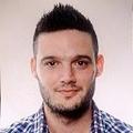 Freelancer Daniel F. S.