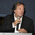 Freelancer Martín S.