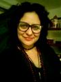 Freelancer Claudia R. D.