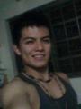 Freelancer Luis A. V.