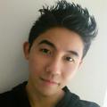 Freelancer Jorge T.