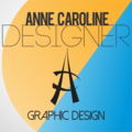 Freelancer Anne C. B.