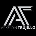 Freelancer Arkeilyn T.