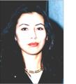 Freelancer Gina R.