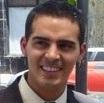 Freelancer David A. R. D.