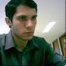Freelancer Marcio L.