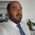 Freelancer Saulo R. N. S.
