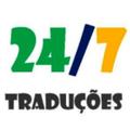 Freelancer 24/7 T.