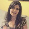 Freelancer KARLA E. R. C.