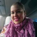 Freelancer SERRANA B.