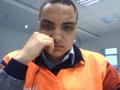 Freelancer Yury S.