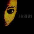 Freelancer Sid S. E. G.