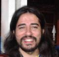 Freelancer Vinicius D. M.