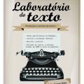 Freelancer Laboratório d. T.