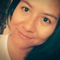 Freelancer Reyna T. P.