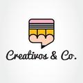 Freelancer Creativos C.