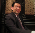 Freelancer Carlos O. M.