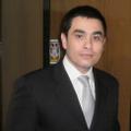 Freelancer Eric F.
