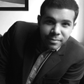 Freelancer Alvaro B. M.
