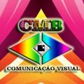 Freelancer cmb c. v.