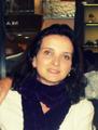 Freelancer Silvana G.
