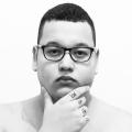 Freelancer Paulo C. B. d. S. J.