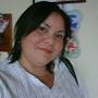 Freelancer Lorena I. L. A.