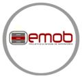 Freelancer emob d. b. R. S.