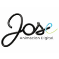 Freelancer Jose S.
