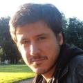 Freelancer Hermes T.