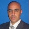 Freelancer Dorian E. L. M.