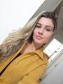 Freelancer Lara C.