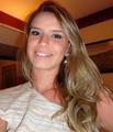 Freelancer Mariana R.