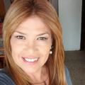 Freelancer María C. R. R.