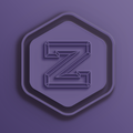 Freelancer Estudio Z.