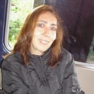 Freelancer Carmina M.