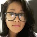 Freelancer Claudia G.