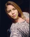 Freelancer Ana J. C.