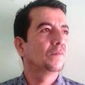 Freelancer Luis A. S. F.